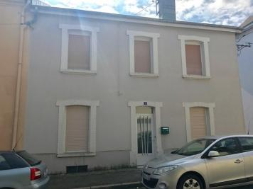 Maison Longwy &bull; <span class='offer-area-number'>80</span> m² environ &bull; <span class='offer-rooms-number'>5</span> pièces