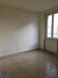 Appartement Villars &bull; <span class='offer-area-number'>40</span> m² environ &bull; <span class='offer-rooms-number'>2</span> pièces