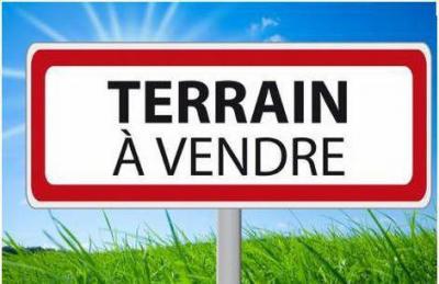 Terrain Plevenon &bull; <span class='offer-area-number'>1 179</span> m² environ
