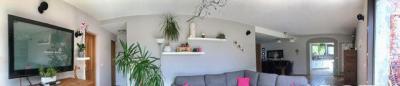 Maison Allouagne &bull; <span class='offer-area-number'>180</span> m² environ &bull; <span class='offer-rooms-number'>7</span> pièces