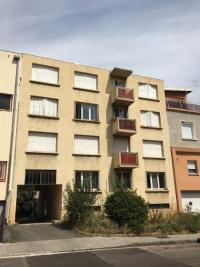 Appartement Oullins &bull; <span class='offer-area-number'>65</span> m² environ &bull; <span class='offer-rooms-number'>3</span> pièces