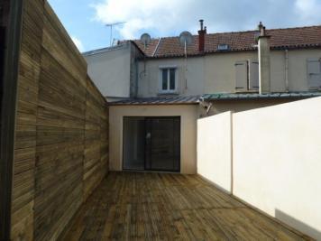 Maison Salouel &bull; <span class='offer-area-number'>61</span> m² environ &bull; <span class='offer-rooms-number'>4</span> pièces