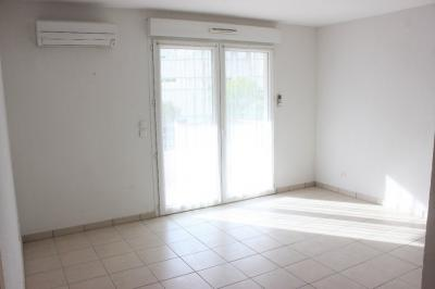 Appartement Lamalou les Bains &bull; <span class='offer-area-number'>41</span> m² environ &bull; <span class='offer-rooms-number'>2</span> pièces