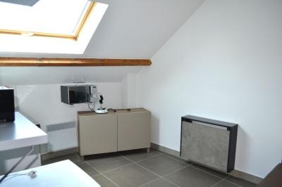 Appartement Limeil Brevannes &bull; <span class='offer-area-number'>13</span> m² environ &bull; <span class='offer-rooms-number'>1</span> pièce