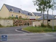 Appartement Pontivy &bull; <span class='offer-area-number'>48</span> m² environ &bull; <span class='offer-rooms-number'>2</span> pièces