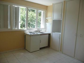 Appartement Fontenay aux Roses &bull; <span class='offer-area-number'>21</span> m² environ &bull; <span class='offer-rooms-number'>1</span> pièce