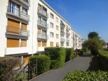 Appartement Chatillon &bull; <span class='offer-area-number'>69</span> m² environ &bull; <span class='offer-rooms-number'>4</span> pièces