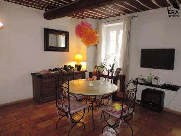 Appartement La Garde Freinet &bull; <span class='offer-area-number'>57</span> m² environ &bull; <span class='offer-rooms-number'>3</span> pièces