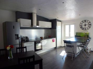 Appartement Le Muy &bull; <span class='offer-area-number'>53</span> m² environ &bull; <span class='offer-rooms-number'>2</span> pièces