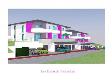 Appartement Mercury &bull; <span class='offer-area-number'>72</span> m² environ &bull; <span class='offer-rooms-number'>3</span> pièces