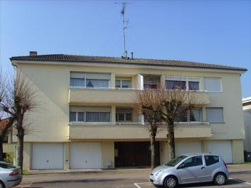 Appartement Briey &bull; <span class='offer-area-number'>67</span> m² environ &bull; <span class='offer-rooms-number'>3</span> pièces