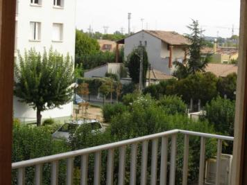 Appartement Castelnau le Lez &bull; <span class='offer-area-number'>23</span> m² environ &bull; <span class='offer-rooms-number'>1</span> pièce