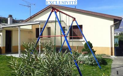 Maison Echirolles &bull; <span class='offer-area-number'>72</span> m² environ &bull; <span class='offer-rooms-number'>4</span> pièces