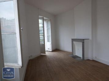 Appartement Pau &bull; <span class='offer-area-number'>26</span> m² environ &bull; <span class='offer-rooms-number'>1</span> pièce