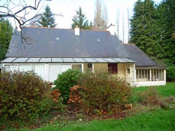 Maison Plelan le Petit &bull; <span class='offer-area-number'>120</span> m² environ &bull; <span class='offer-rooms-number'>6</span> pièces