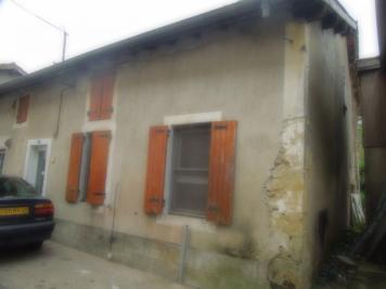 Maison Barcelonne du Gers &bull; <span class='offer-area-number'>150</span> m² environ &bull; <span class='offer-rooms-number'>5</span> pièces