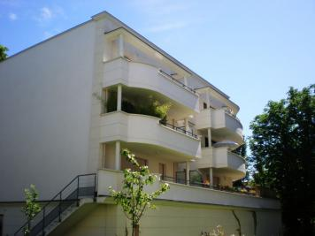 Appartement Bry sur Marne &bull; <span class='offer-area-number'>69</span> m² environ &bull; <span class='offer-rooms-number'>3</span> pièces