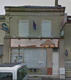 Maison Belleme &bull; <span class='offer-area-number'>175</span> m² environ &bull; <span class='offer-rooms-number'>8</span> pièces