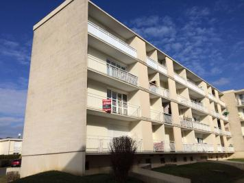 Appartement Montsoult &bull; <span class='offer-area-number'>69</span> m² environ &bull; <span class='offer-rooms-number'>4</span> pièces
