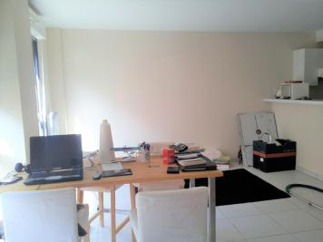 Appartement Toulouse &bull; <span class='offer-area-number'>48</span> m² environ