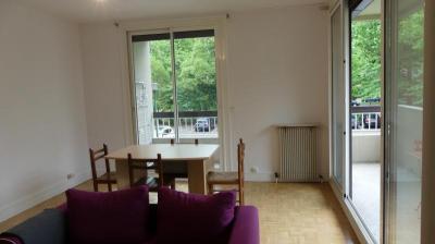 Appartement Pau &bull; <span class='offer-area-number'>55</span> m² environ &bull; <span class='offer-rooms-number'>2</span> pièces