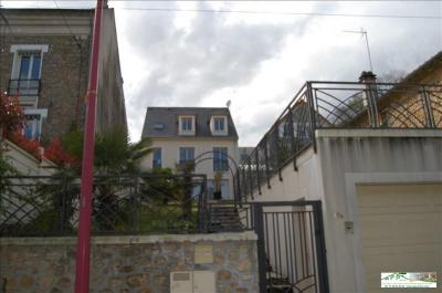 Appartement Juvisy sur Orge &bull; <span class='offer-area-number'>31</span> m² environ &bull; <span class='offer-rooms-number'>1</span> pièce