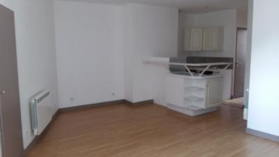 Appartement La Boisse &bull; <span class='offer-area-number'>45</span> m² environ &bull; <span class='offer-rooms-number'>2</span> pièces