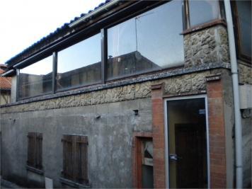 Maison Manciet &bull; <span class='offer-area-number'>185</span> m² environ &bull; <span class='offer-rooms-number'>10</span> pièces