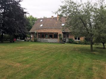 Maison Fleurbaix &bull; <span class='offer-area-number'>240</span> m² environ &bull; <span class='offer-rooms-number'>7</span> pièces