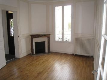 Maison Antony &bull; <span class='offer-area-number'>72</span> m² environ &bull; <span class='offer-rooms-number'>4</span> pièces