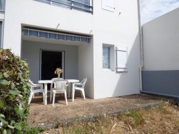 Appartement St Gilles Croix de Vie &bull; <span class='offer-area-number'>36</span> m² environ &bull; <span class='offer-rooms-number'>3</span> pièces