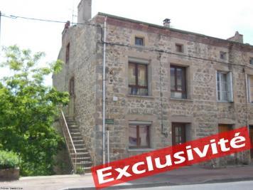Maison La Seauve sur Semene &bull; <span class='offer-area-number'>110</span> m² environ &bull; <span class='offer-rooms-number'>5</span> pièces