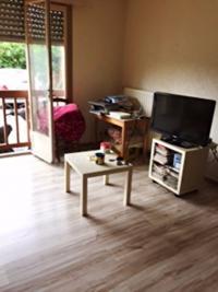 Appartement Mont de Marsan &bull; <span class='offer-area-number'>30</span> m² environ &bull; <span class='offer-rooms-number'>1</span> pièce