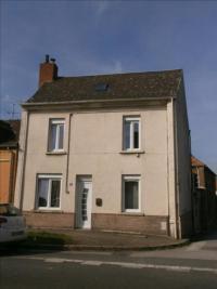 Maison Vignacourt &bull; <span class='offer-area-number'>102</span> m² environ &bull; <span class='offer-rooms-number'>8</span> pièces
