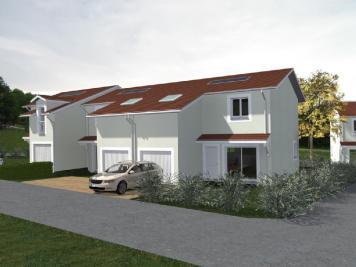 Maison Voiron &bull; <span class='offer-area-number'>102</span> m² environ &bull; <span class='offer-rooms-number'>5</span> pièces