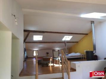 Maison Mirepoix &bull; <span class='offer-area-number'>272</span> m² environ &bull; <span class='offer-rooms-number'>7</span> pièces