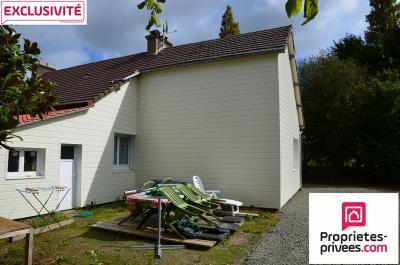 Maison Pleguien &bull; <span class='offer-area-number'>103</span> m² environ &bull; <span class='offer-rooms-number'>6</span> pièces
