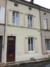Maison Villeneuve sur Lot &bull; <span class='offer-area-number'>116</span> m² environ