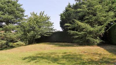 Maison La Tour de Salvagny &bull; <span class='offer-area-number'>150</span> m² environ &bull; <span class='offer-rooms-number'>5</span> pièces