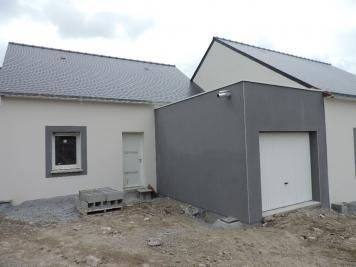 Maison Montoir de Bretagne &bull; <span class='offer-area-number'>66</span> m² environ &bull; <span class='offer-rooms-number'>3</span> pièces