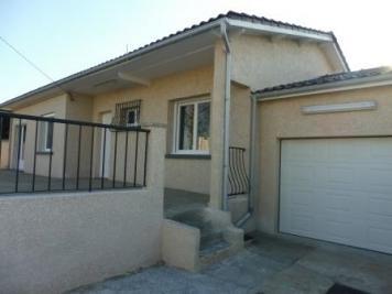 Maison Pessat Villeneuve &bull; <span class='offer-area-number'>96</span> m² environ &bull; <span class='offer-rooms-number'>4</span> pièces