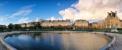 Immeuble Paris 01 &bull; <span class='offer-area-number'>104</span> m² environ &bull; <span class='offer-rooms-number'>4</span> pièces