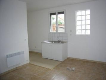 Appartement Gretz Armainvilliers &bull; <span class='offer-rooms-number'>36</span> pièces