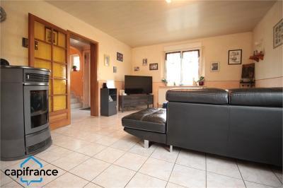 Maison Sarrebourg &bull; <span class='offer-area-number'>120</span> m² environ &bull; <span class='offer-rooms-number'>4</span> pièces