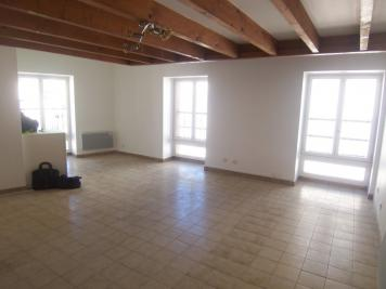 Appartement Vienne &bull; <span class='offer-area-number'>64</span> m² environ &bull; <span class='offer-rooms-number'>2</span> pièces