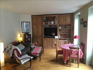 Appartement St Germain en Laye &bull; <span class='offer-area-number'>74</span> m² environ &bull; <span class='offer-rooms-number'>3</span> pièces