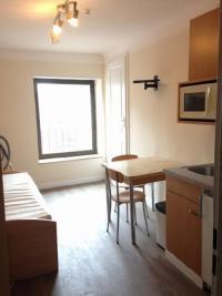 Appartement Sarreguemines &bull; <span class='offer-area-number'>13</span> m² environ &bull; <span class='offer-rooms-number'>1</span> pièce