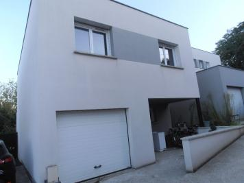 Maison Toulouse &bull; <span class='offer-area-number'>100</span> m² environ &bull; <span class='offer-rooms-number'>5</span> pièces