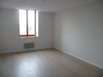 Appartement St Simeon de Bressieux &bull; <span class='offer-area-number'>72</span> m² environ &bull; <span class='offer-rooms-number'>3</span> pièces