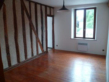 Appartement Le Plessis Belleville &bull; <span class='offer-area-number'>38</span> m² environ &bull; <span class='offer-rooms-number'>2</span> pièces